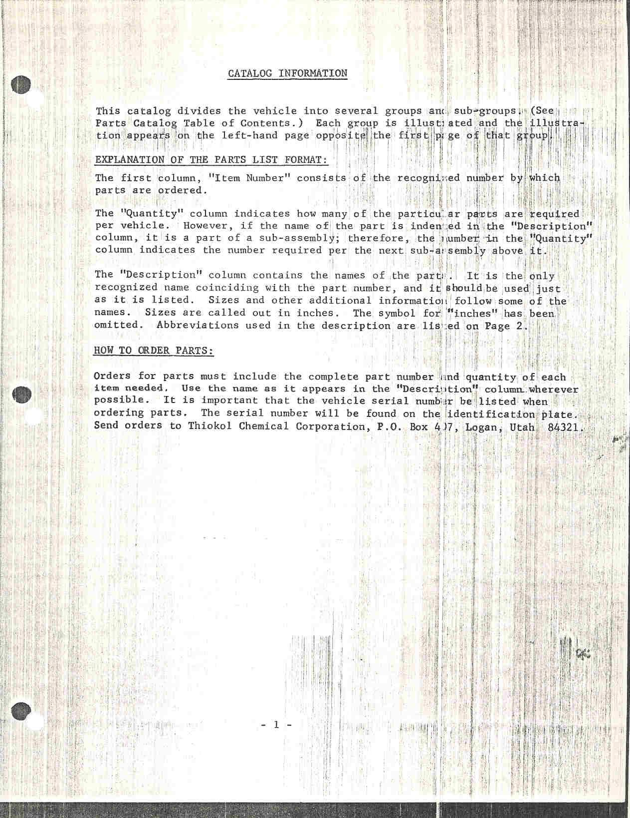Index Of Manualstrackedvehiclethiokol 1404
